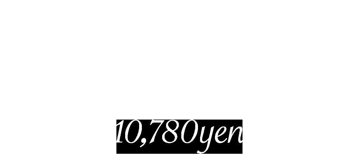 STUDIO NEXX 広くてキレイな鶴舞のダンススタジオ 一ヶ月レッスン受け放題 10,580yen