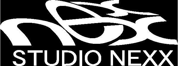 ダンス スタジオ ネクス : 名古屋のダンススクール、ダンス教室 | STUDIO NEXX