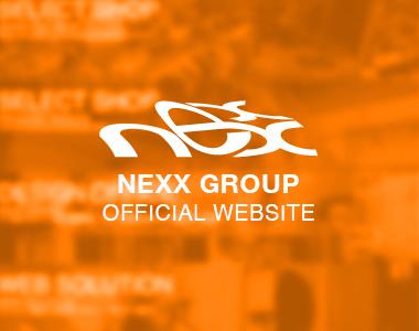 NEXX GROUP