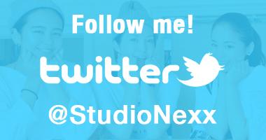 STUDIONEXX TWITTER
